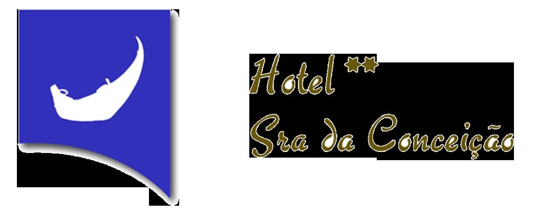 Hotel Sra da Conceição